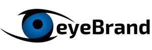 eyeBrand Logo