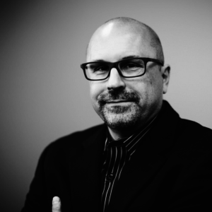 Steve Muscato - 20+ years of Digital Marketing experience